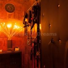 SM kamer (nr 8)