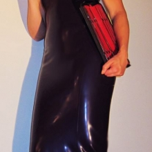 mistress-loreley11