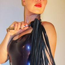 mistress-loreley13