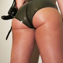 mistress-loreley7