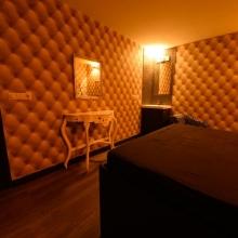 privehuis-almere-kamer-7-06