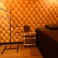 privehuis-almere-kamer-7-07